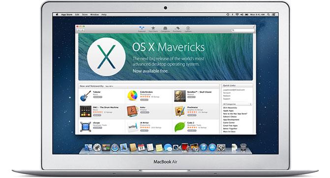 Apple: Большинству пользователей OS X нечего переживать из-за уязвимости в Bash