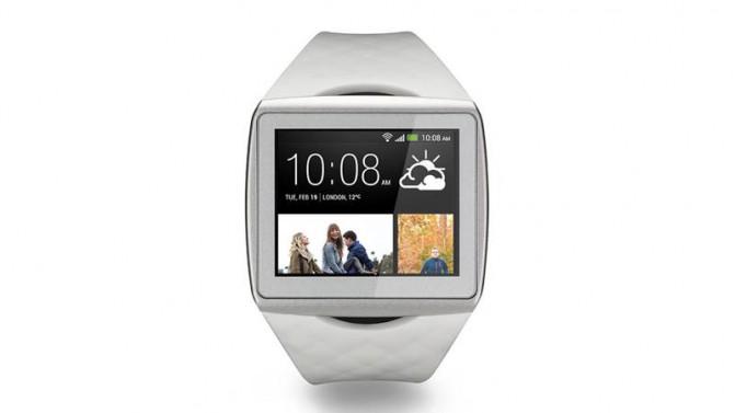htc_smartwatch