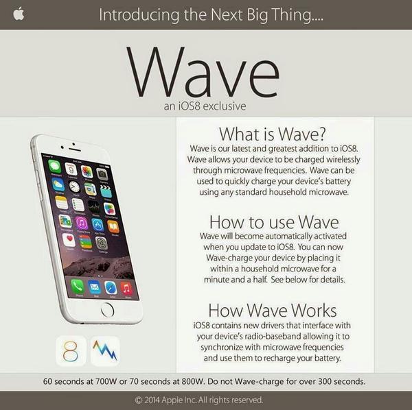 iphone-6-microwave