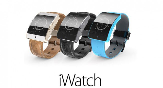 Apple проводит инженерные проверочные тесты умных часов iWatch