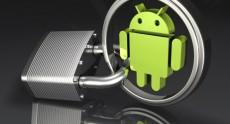 По стопам iPhone: Android присоединяется к политике шифрования данных от госорганов