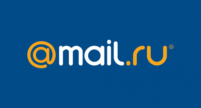 logo-mail-ru