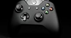Контроллер Xbox One для ПК выпустят в этом году