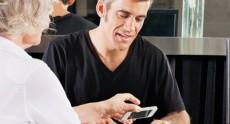 Apple и American Express договорились о совместной разработке новой платежной системы для iPhone