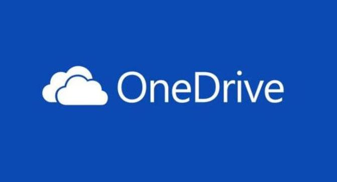 Microsoft предлагает дополнительные 15 ГБ дискового пространства в OneDrive