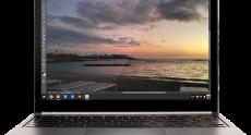 Раньше чем на Linux: Adobe и Google делают Photoshop для Chrome OS