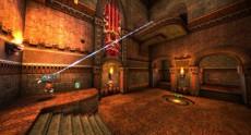 Третье пришествие Quake