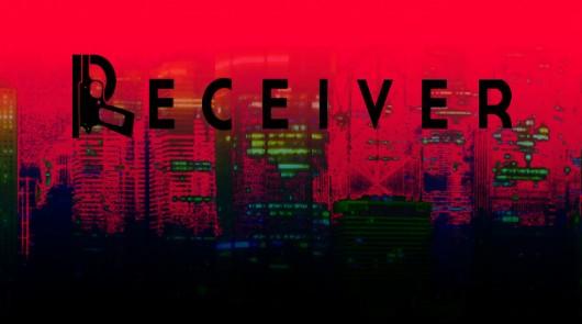 receiverheader