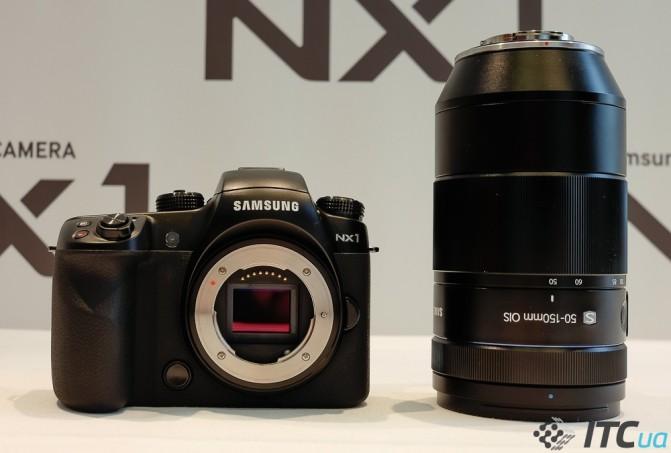 samsung-nx-1-005