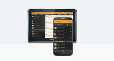 Обзор безопасного мессенджера для смартфонов SJ-IM от SJD