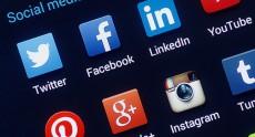 Социальные сети делают людей закрытыми и несчастными