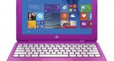HP Stream за $199: как хромбук только c Windows
