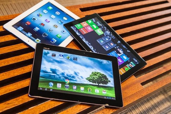 tablets-hero-620x413