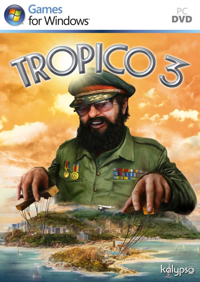 tropico_3_pc_esrb