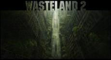 Wasteland 2: добро пожаловать в Пустошь