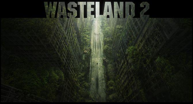 wasteland2