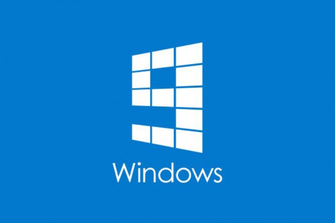 windows9teasernew.0.0_standard_800.0