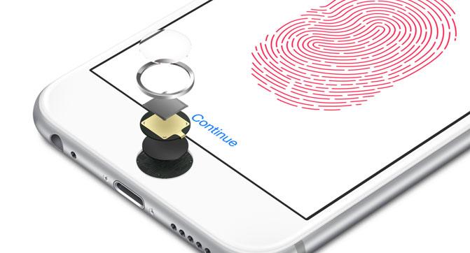 Apple и GT Advanced достигли соглашения относительно банкротства последней