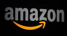 Операционные убытки Amazon за год выросли в 20 раз, а продажи смартфона Fire Phone провалились