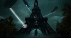 События Assassin's Creed Unity будут происходить во время Второй мировой