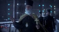 Вступительный трейлер из игры Civilization: Beyond Earth