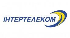 Украинский «Интертелеком» уступил место в Крыму российской компании с таким же названием