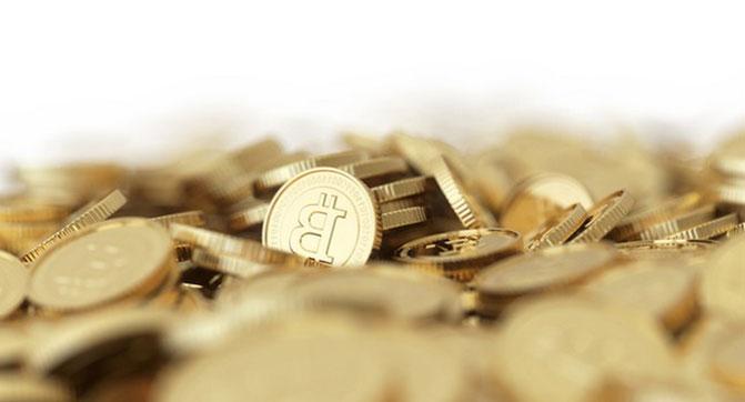В России хотят штрафовать за использование и эмиссию Bitcoin