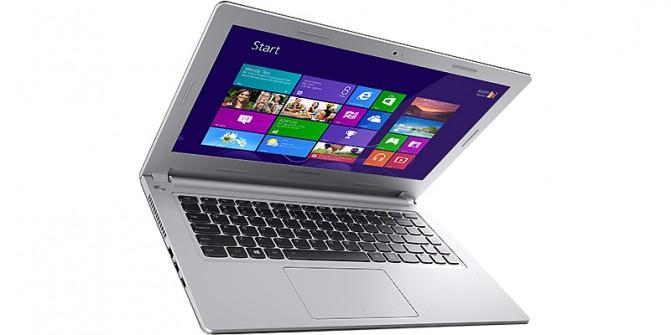 Lenovo М3070 – стильный и компактный бизнес-ноутбук