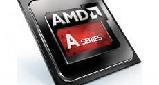 AMD снижает цены на гибридные чипы APU (FM2/FM2+)