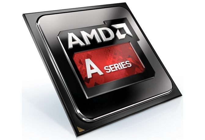 AMD_APU_intro_671