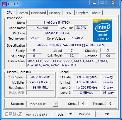 ASUS_MAXIMUS_VII_IMPACT_CPU-Z_4500