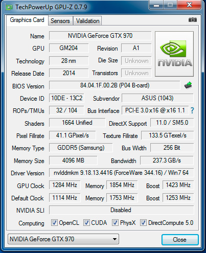 ASUS_STRIX_GTX_970_GPU-Z_info_overclock