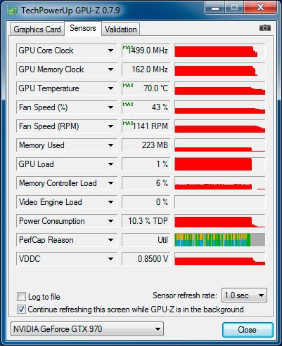 ASUS_STRIX_GTX_970_GPU-Z_nagrev_overclock
