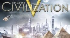 На Steam можно бесплатно поиграть в Civilization V