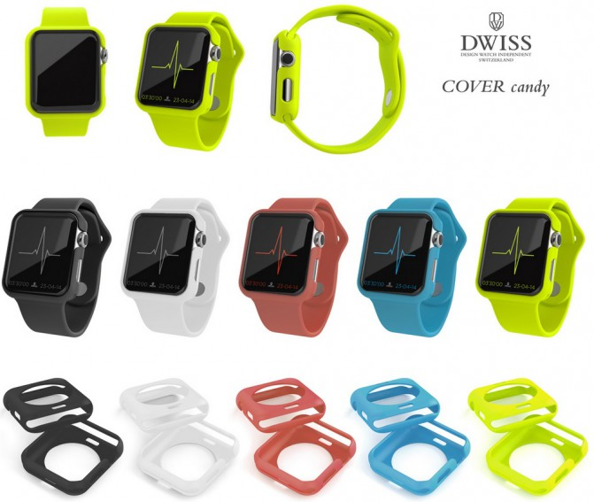 DWISS-apple-watch (01)
