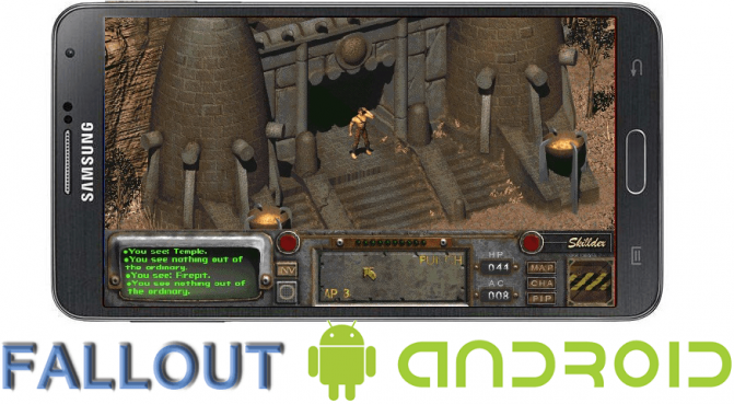 Fallout-1-and-Fallout-2-on-Android