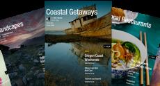 Новый Flipboard для Android и iOS предлагает свежий дизайн и более 30 тыс тем для чтения