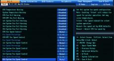 GIGABYTE_GA-Z97X-SOC_UEFI11