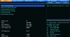 GIGABYTE_GA-Z97X-SOC_UEFI2
