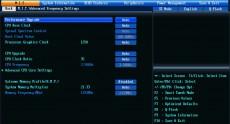 GIGABYTE_GA-Z97X-SOC_UEFI3