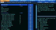 GIGABYTE_GA-Z97X-SOC_UEFI5