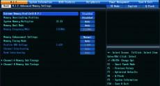 GIGABYTE_GA-Z97X-SOC_UEFI6