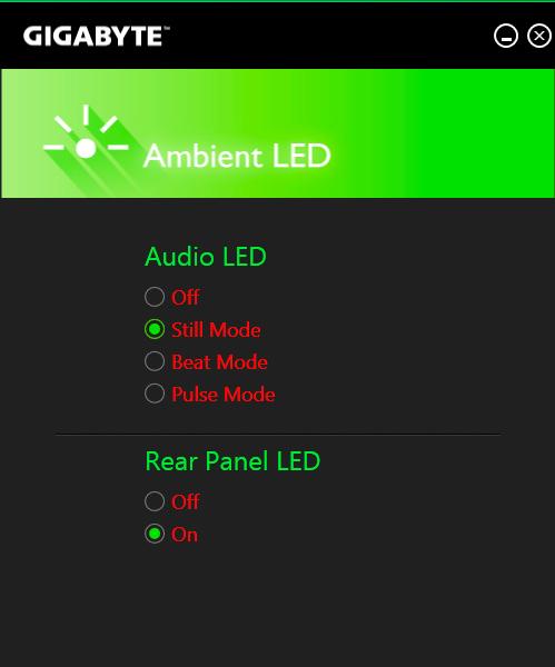 GIGABYTE_GA_X99-GAMING_G1_WiFi_Ambient_LED