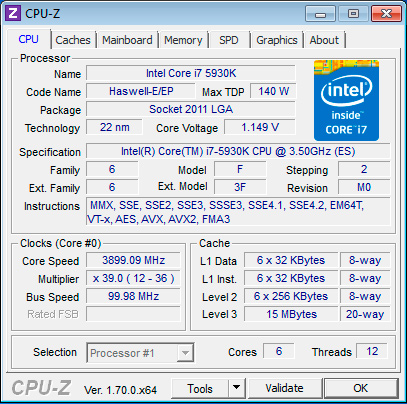 GIGABYTE_GA_X99-GAMING_G1_WiFi_CPU-Z_3900