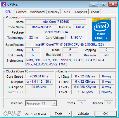 GIGABYTE_GA_X99-GAMING_G1_WiFi_CPU-Z_4100