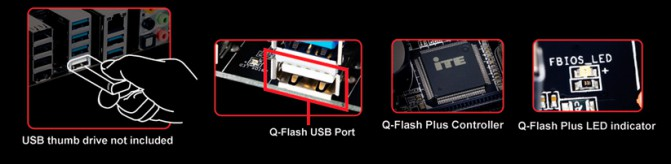 GIGABYTE_GA_X99-GAMING_G1_WiFi_Q-Flash_Plus