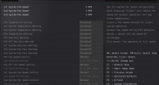 GIGABYTE_GA_X99-GAMING_G1_WiFi_UEFI10