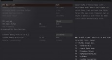 GIGABYTE_GA_X99-GAMING_G1_WiFi_UEFI5