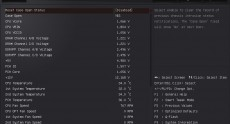 GIGABYTE_GA_X99-GAMING_G1_WiFi_UEFI9