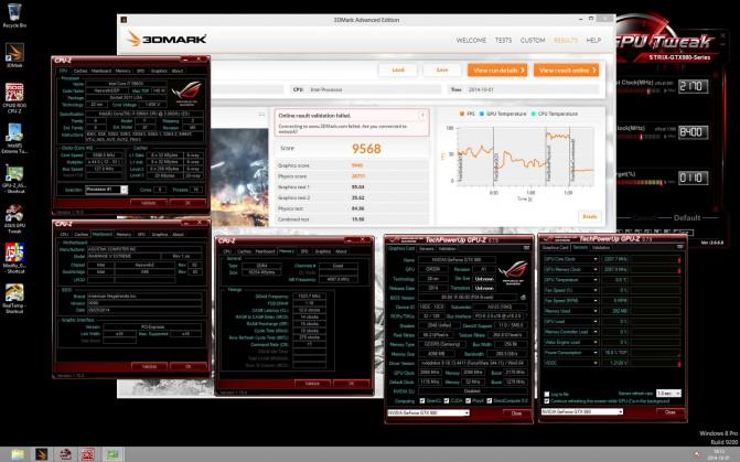 GTX_980_record_desktop